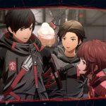 Scarlet Nexus Gets New Gameplay, Including Pre-Order Costume