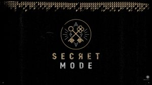 Sumo Digital Moms And Dad Group Launches New Posting Arm, Secret Mode, For Smaller Titles thumbnail