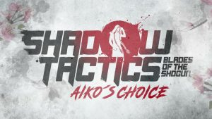 Darkness Tips: Blades of the Shogun-- Aiko's Option Out in Late 2021 thumbnail