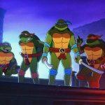 Teenage Mutant Ninja Turtles: Shredder's Revenge Introduces April O'Neil in New Trailer