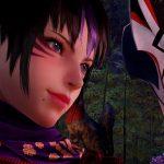 Tekken 7 Has Sold 7 Million Copies
