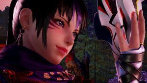 Tekken 7 Has Sold 7 Million Copies thumbnail