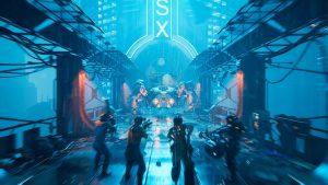 The Climb Trailer Showcases 4 Gamer Co-op Disorder thumbnail