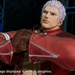 The King of Fighters 15 – Yashiro Nanakase Dominates in New Trailer