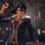 The Legend of Heroes: Kuro no Kiseki Receives First Combat Gameplay, Character Details