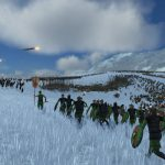Total War: Rome Remastered PC Requirements Revealed, 45 GB Space Required