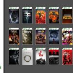 Xbox Game Pass Receives 20 Bethesda Titles Today
