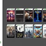 Octopath Traveler, Torchlight 3, and More Coming to Xbox Game Pass in March