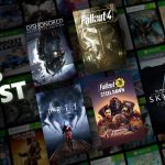 Fallout 4, Fallout 76, Prey, and More Receive FPS Boost on Xbox Series X/S Today