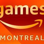 Amazon Games Opens New Studio in Montreal, Working on New Online IP