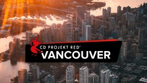 CD Projekt Obtains Digital Scapes, Establishes CD Projekt RED Vancouver thumbnail
