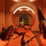 Deathloop Gameplay Trailer Showcases Various Weapons