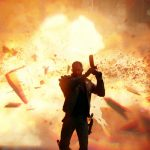 Deathloop Tells a Self-Contained Story, Doesn't End on a Cliffhanger, Game Director Says