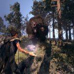 Forspoken Extended Cut Trailer Showcases New Gameplay