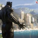 Marvel's Avengers: Black Panther – War for Wakanda Releases August 17th