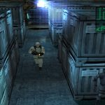 Metal Gear Solid – 15 Things We Want from the Rumoured Remake