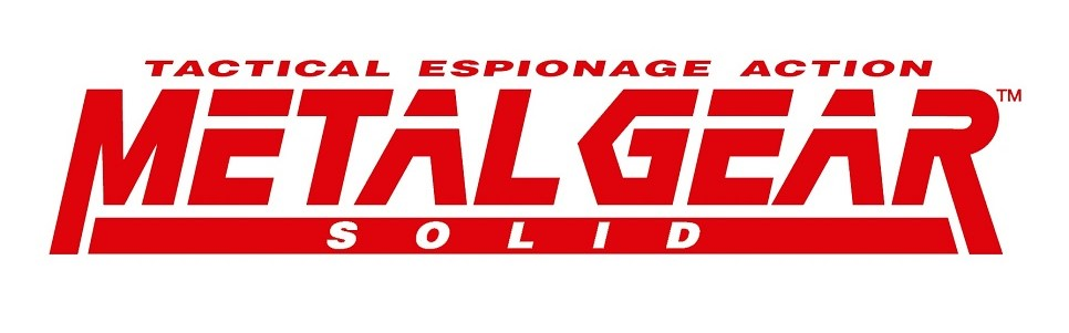What Going on with the Rumored Metal Gear Solid Remake?