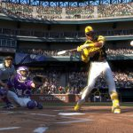 MLB The Show 21 Tops NPD Charts for April with Record Launch for Series