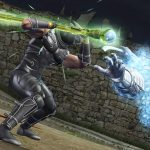 Ninja Gaiden Master Collection's Latest Trailer Is All About Playable Characters