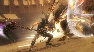 Ninja Gaiden Master Collection-- Team Ninja Initially Took Into Consideration Full-Blown Remakes thumbnail