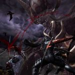 Ninja Gaiden: Master Collection on PC Requires Inputting Resolution in Steam Properties