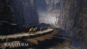 Oddworld: Soulstorm COMPUTER Demands Disclosed thumbnail