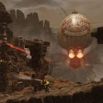 """Oddworld: Soulstorm is """"a Nearly Identical Core Gameplay Experience"""" on PS4 and PS5, Says Developer"""