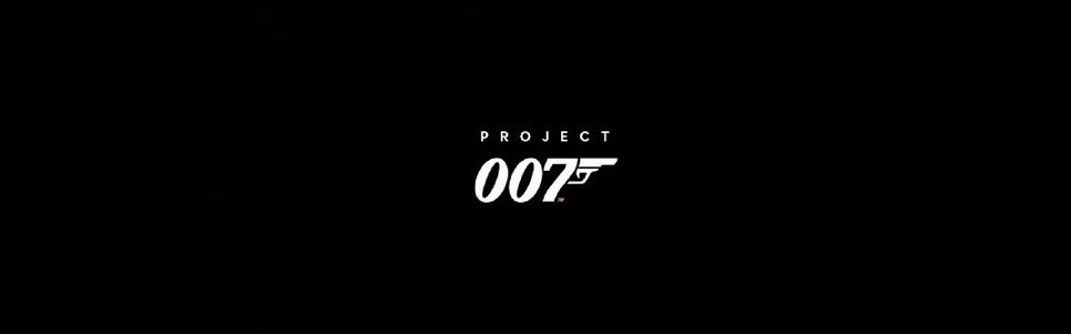10 Things We Want To See In Project 007