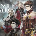 Triangle Strategy Coming to Nintendo Switch on March 4th 2022