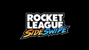 Rocket Organization Swideswipe Announced for iOS and Android, Launches Later On This Year thumbnail