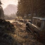 The Day Before Gameplay Debuts – Driving, Combat, and More Revealed