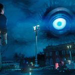 """The Evil Within Trademark Has Been Renewed for """"Continued Use"""""""