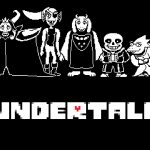 Undertale is Out Today for Xbox One and Xbox Series X/S