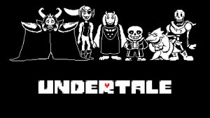 Undertale is Out Today for Xbox One as well as Xbox Collection X/S thumbnail