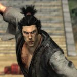 Yakuza Kenzan and Ishin Could Release in the West, Thanks to Ghost of Tsushima's Success – Yakuza Series Producer