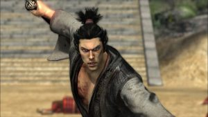 Yakuza Kenzan and Ishin Could Release in the West, Thanks to Ghost of Tsushima's Success – Yakuza Series Producer thumbnail