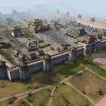 Age of Empires 4 Shows Off Naval Combat And One Of The Dynasties In Latest Trailers