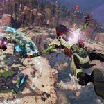 EA Patent Would Let Players Choose Battle Pass Rewards
