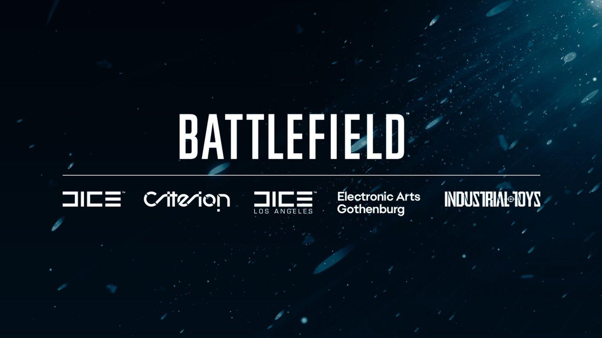 اولین اطلاعات از بازی Battlefield 2042 منتشر شد!