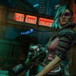 Top Borderlands 3 Developers Have Left Gearbox – Report