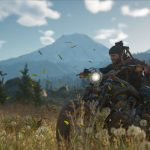 Does Days Gone Have A Future?