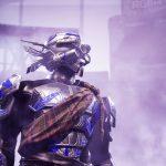 Destruction AllStars Season One Starts May 5th – Blitz Mode, AllStar Pass, and More Detailed