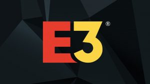 E3 2021 Confirmed for June 12th to 15th thumbnail
