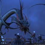 Final Fantasy 14 Launches on May 25th for PS5