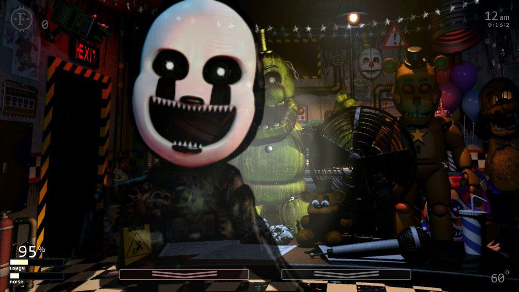 Five-Nights-at-Freddys-Ultimate-Custom-Night