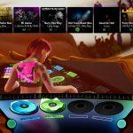 Harmonix Rhythm Game Fuser Gets Price Drop Across All Platforms