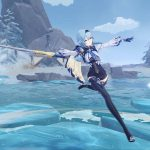 Genshin Impact – Eula's Backstory Revealed in New Trailer