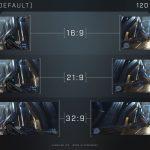 Halo Infinite campaign FOV differences