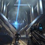 Halo Infinite campaign_002