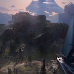 Halo Infinite campaign_003